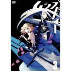 ムシブギョー 3 DVD