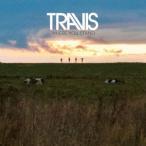 ウェア・ユー・スタンド トラヴィス CD