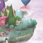 mihimaland / mihimaru GT (CD)