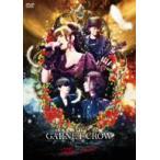 GARNET CROW livescope〜THE FINAL〜 / GARNET CROW (DVD)