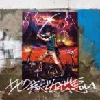 地獄でなぜ悪い / 星野源 (CD)