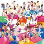 ごめんなさいのKissing You / E-girls (CD)
