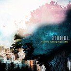 There is nothing impossible SECONDWALL CD