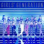 GALAXY SUPERNOVA / 少女時代 (CD)
