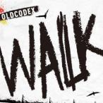 WALK OLDCODEX CD-Single