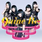 Re:(初回生産限定盤C)(DVD付) / 9nine (CD)