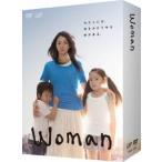 Woman DVD-BOX 満島ひかり DVD