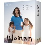 Woman Blu-ray BOX 満島ひかり Blu-ray