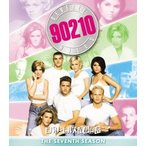 ビバリーヒルズ青春白書 シーズン7 トク選BOX ジェイソン・プリーストリー DVD