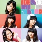 ROAD TO BUDOKAN 2013〜ちいさな奇跡〜 / 東京女子流 (CD)
