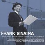マイ・ウェイ/夜のストレンジャー フランク・シナトラ・ベスト フランク・シナトラ CD