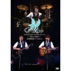 アリス コンサートツアー 2013   Its a Time   日本武道館ファイナル  DVD