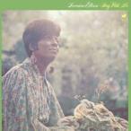 ステイ・ウィズ・ミー ロレイン・エリスン CD