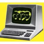 コンピューター・ワールド / クラフトワーク (CD)