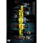 JUDGE/ジャッジ 瀬戸康史 DVD
