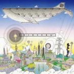 新世界 / ゆず (CD)