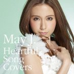 Heartful Song Covers / May J. (CD)