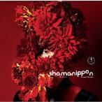 shamanippon-ロイノチノイ-(ふつうよし) / 堂本剛 (CD)