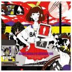 フィードバックファイル 2 / ASIAN KUNG-FU GENERATION (CD)