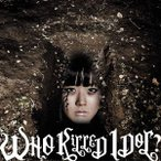 WHO KiLLED IDOL?(DVD付A) BiS DVD付CD