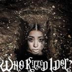 WHO KiLLED IDOL?(DVD付B) BiS DVD付CD