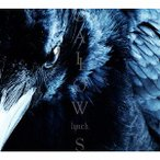 GALLOWS(DVD付) lynch. DVD付CD
