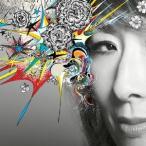 飛ばしていくよ / 矢野顕子 (CD)
