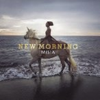 NEW MORNING / MISIA (CD)