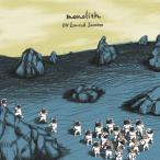 monolith / 04 Limited Sazabys [CD]