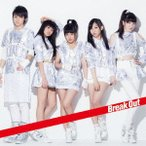 Break Out/ようかい体操第一 Dream5 CD-Single