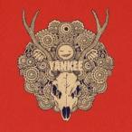YANKEE ���Ÿ��� CD