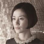 noon moon / 原田知世 (CD)