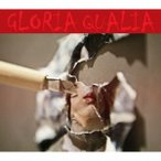 GLORIA QUALIA Lyu:Lyu CD