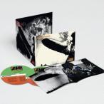 レッド・ツェッペリン デラックス・エディション / レッド・ツェッペリン (CD)