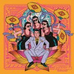 ディスコの神様 / tofubeats (CD)