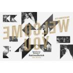 """スキマスイッチ 10th Anniversary""""Symphonic Sound of SukimaSwitch""""THE MOVIE スキマスイッチ DVD"""