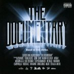 THE DOCUMENTARY / DJ BEERT&JAZADOCUMENT (CD)