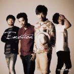 Emotion(初回限定盤)(DVD付) / BES (CD)