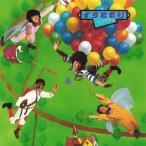 ファイト!! / ずうとるび (CD)