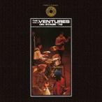 ベンチャーズ・オン・ステージ 72(紙ジャケット仕様) ベンチャーズ SHM-CD