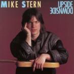 アップサイド・ダウンサイド マイク・スターン CD