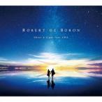 シャイン・ア・ライト feat.AWA ロバート・デ・ボロン+アワ CD