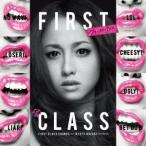 FIRST CLASS SOUNDS feat.RYOTA NOZAKI / 野崎良太 (CD)