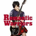 Romantic Warriors / 岸谷香 (CD)