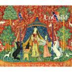 UnChild / SawanoHiroyuki[nZk]:Aimer (CD)