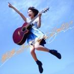 頑張ったっていいんじゃない 大原櫻子(from MUSH&Co.) CD-Single