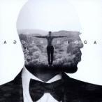 トリガー / トレイ・ソングス (CD)