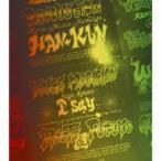 ショッピングMAGICIAN VOICE MAGICIAN IV〜Roots&Future〜(初回限定盤)(DVD付) HAN-KUN DVD付CD