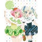 アイカツ!1stシーズン Blu-ray BOX2(Blu-ray Disc) / アイカツ! (Blu-ray)