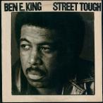 ストリート・タフ ベン・E・キング CD